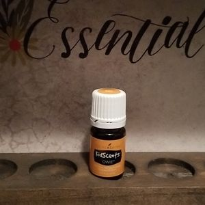 YOUNG LIVING Kidscents Owie